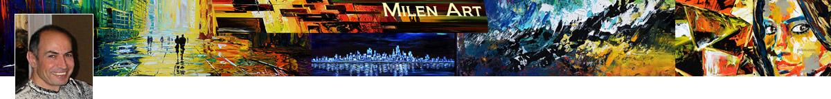 Milen Art