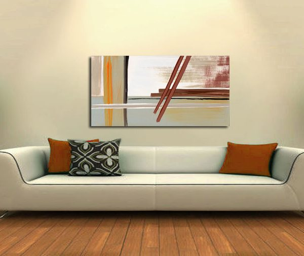 division-modern-abstract-painting-original