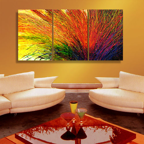 abstract painting dripping paint texture abstract artwork red painting modern art original amazing painting art