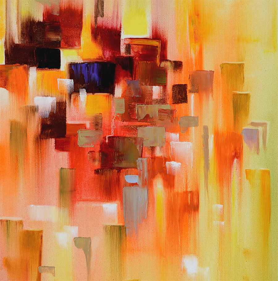 abstract city  u2013 abstract cityscape painting  u2013 abstract paintings  amazing original abstract
